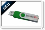 ZoomText 11, USB Stick